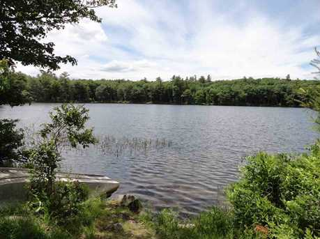 Lot 12 Buzzell Ridge Rd #12 Lot 15.M - Photo 29