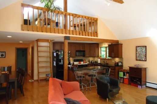 26 Hummingbird Hill Dr - Photo 3