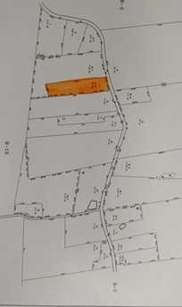 Lot 5-2 Tilton Hill Road - Photo 1