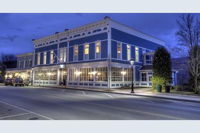 4928 Main Street #1 - Photo 1