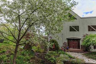 420 Dogford Road - Photo 1