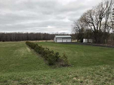 1531 Border Road #Lot 1,2,+3 - Photo 9