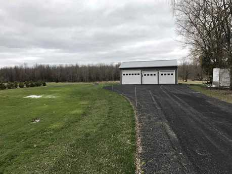 1531 Border Road #Lot 1,2,+3 - Photo 3