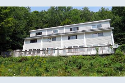 832-D Grand View Lodge Road - Photo 1