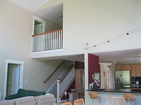 691 Barrows Towne Rd (Fie) - Photo 8