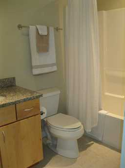 691 Barrows Towne Rd (Fie) - Photo 26
