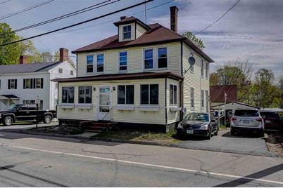 40 North Street - Photo 1