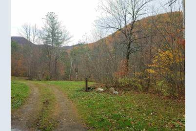 0 Birch Hill Road - Photo 1