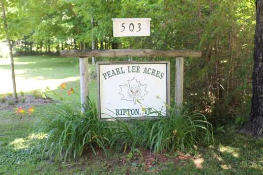 503 Pearl Lee Road - Photo 29