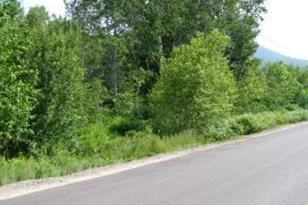 0 Pollard Road #291.2 - Photo 1