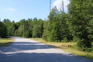 23 Mount Carter Drive - Photo 1