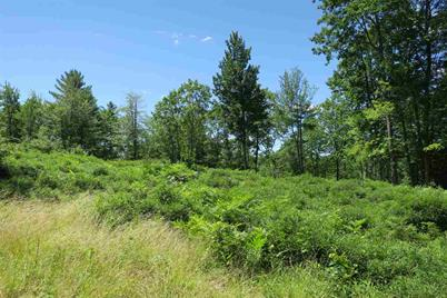 00 Forest Pines Road #Map 228 Lot 7 - Photo 1