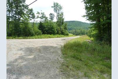00 Mountain Road - Photo 1