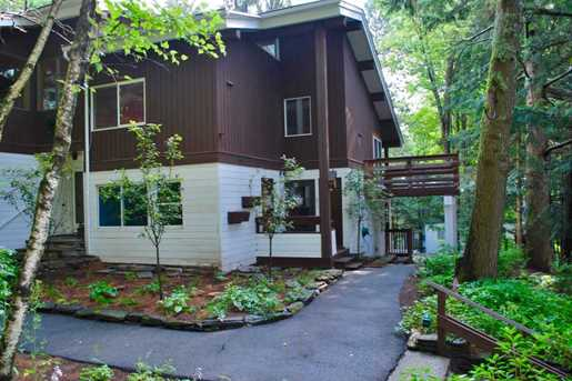 216 Mt Mansfield Drive #11A - Photo 1