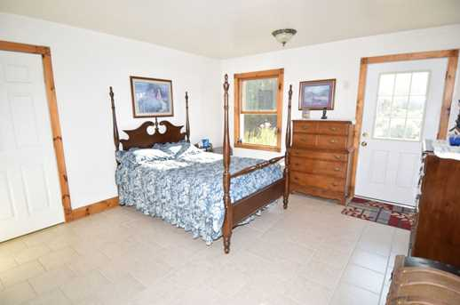502 Kings Hill Road - Photo 11