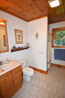 502 Kings Hill Road - Photo 15