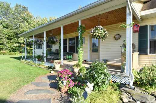 502 Kings Hill Road - Photo 3