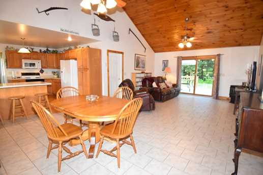502 Kings Hill Road - Photo 5