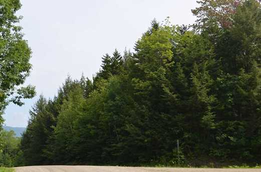 Lot 22 Farm Ridge Road - Photo 9