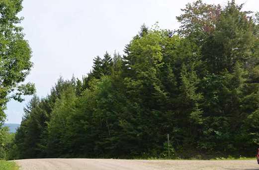 Lot 22 Farm Ridge Road - Photo 10