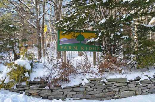 Lot 22 Farm Ridge Road - Photo 1