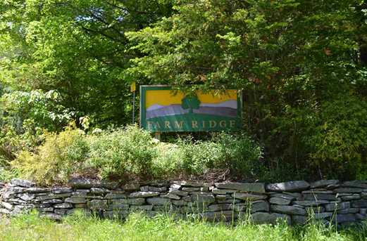 Lot 22 Farm Ridge Road - Photo 14