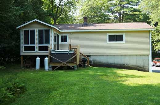 274 Marcy Hill Road - Photo 24