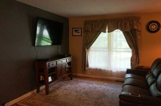 274 Marcy Hill Road - Photo 9