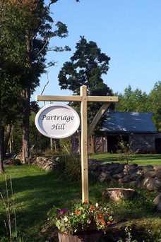 481 Partridge Hill Lane - Photo 36