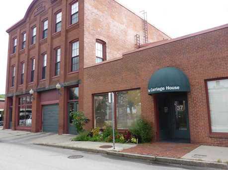 37 Church Street #6 - Photo 1