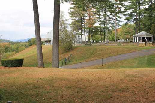 16 Circle Drive #59 - Photo 3