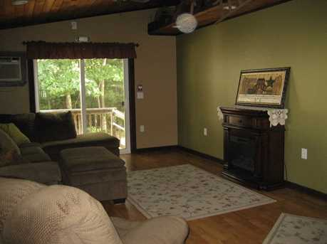 9 Weeping Willow Drive Drive - Photo 9