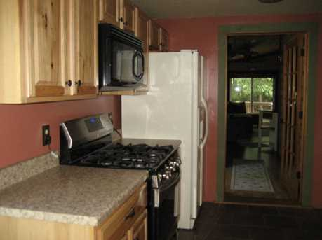 9 Weeping Willow Drive Drive - Photo 8
