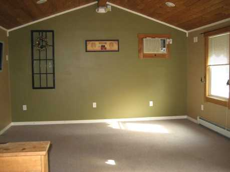 9 Weeping Willow Drive Drive - Photo 16