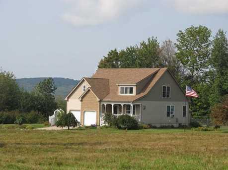 4 Serenity Farm Lane - Photo 1