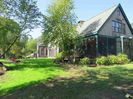 Homes For Sale Temple Nh