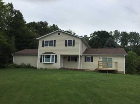 769 Brownsville Road - Photo 2