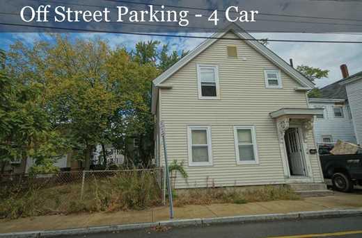 102 Pine Street - Photo 5