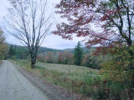 1-2 Gilfeather Road - Photo 9