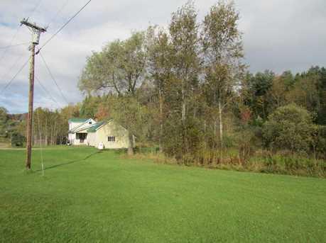 49 Glen Anderson Loop - Photo 9