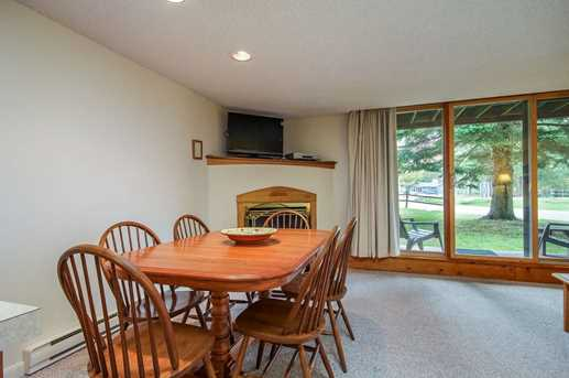 13 Mountainview At Smugglers Notch Resort #M-13 - Photo 27