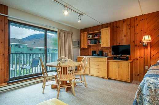 18 Hakone At Smugglers Notch Resort #18 - Photo 25
