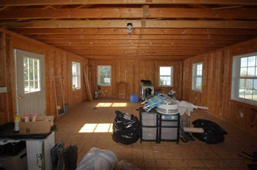 3102 West Shore Road - Photo 37