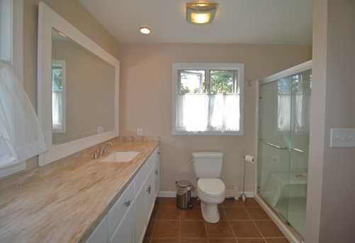 3102 West Shore Road - Photo 23