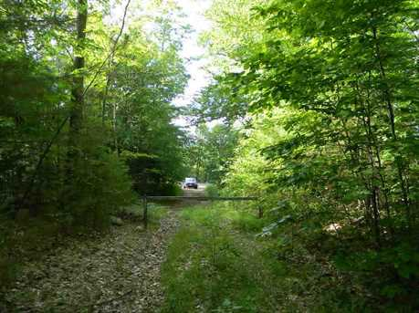 105 West Parish Road - Photo 16