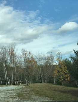31 Sunset Hill Drive Drive - Photo 2
