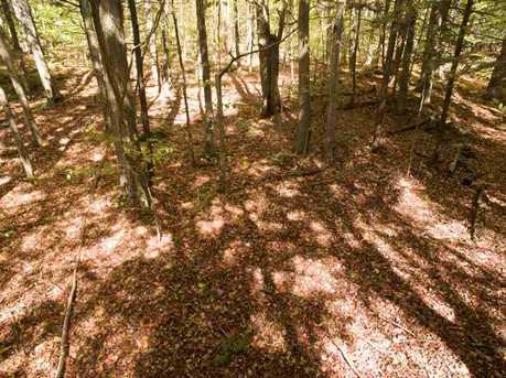 4,5 Forest Haunts Road - Photo 5
