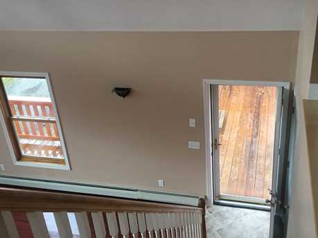 1582 Morey Hill Rd - Photo 9