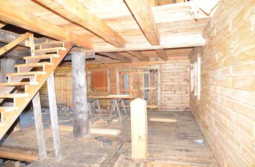 26 Ford Mill Road - Photo 15