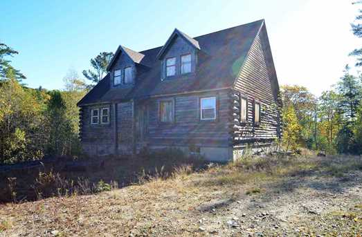 26 Ford Mill Road - Photo 13